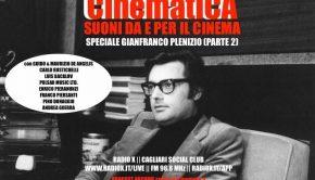 cinematica119