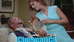 cinematica120