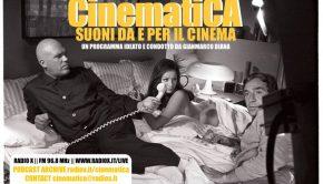 cinematica121
