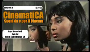 cinematica122