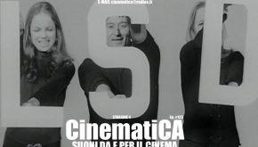 cinematica123