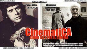 cinematica124