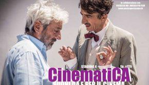 cinematica126