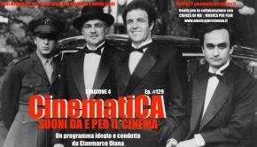 cinematica129