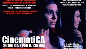 cinematica130