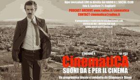 cinematica132