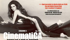 cinematica134