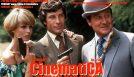 CINEMATICA, SUONI DA E PER IL CINEMA / EP. #147