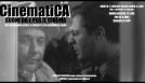 CINEMATICA, SUONI DA E PER IL CINEMA / EP. #151