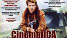 CINEMATICA, SUONI DA E PER IL CINEMA / EP. #152