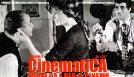 CINEMATICA, SUONI DA E PER IL CINEMA / EP. #157