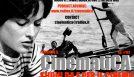 CINEMATICA, SUONI DA E PER IL CINEMA / EP. #161