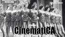 CINEMATICA, SUONI DA E PER IL CINEMA / EP. #162