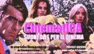 CinematiCA, suoni da e per il cinema / EP. #163