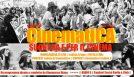 CinematiCA, suoni da e per il cinema / EP. #166