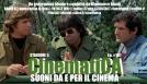 CinematiCA, suoni da e per il cinema / Ep. #167