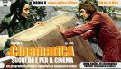 CinematiCA, suoni da e per il cinema EP. #175