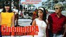 CinematiCA - Suoni da e per il Cinema / Ep. #184