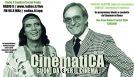 CinematiCA, suoni da e per il cinema / Ep. #191