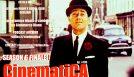 CinematiCA, suoni da e per il cinema / Ep. #195 / Finale stagione 6
