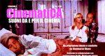 CinematiCA, suoni da e per il cinema / #197