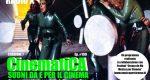 CinematiCa, suoni da e per il cinema / Ep. #199