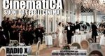 CinematiCA, suoni da e per il cinema / EP. #203