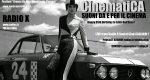 CinematiCA, suoni da e per il cinema / EP. #207
