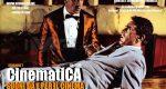 CinematiCA, suoni da e per il cinema / EP. #215