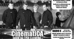 CinematiCA, suoni da e per il cinema / EP. #216