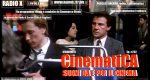 CinematiCA, suoni da e per il cinema / Ep. #222 /