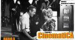 CinematiCA, suoni da e per il cinema / EP. #224