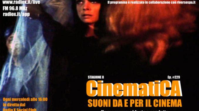 Cinematica229-cover