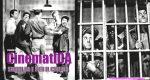 CinematiCA, suoni da e per il cinema / Ep. #230
