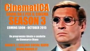 cinematica3