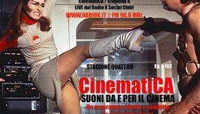 cinematica4-102