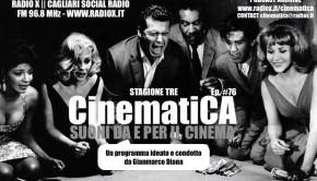 cinematica76