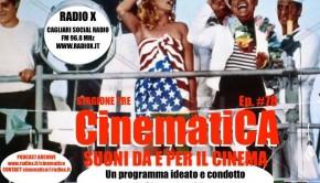 cinematica78
