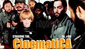cinematica80