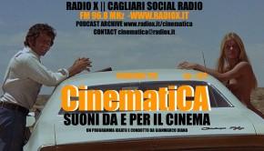 cinematica83