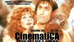 cinematica84