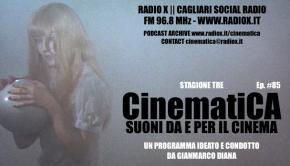 cinematica85