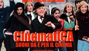cinematica87