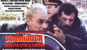 cinematica89
