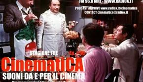 cinematica90