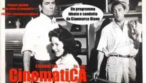 cinematica91