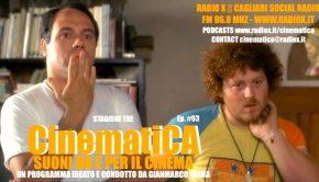 cinematica93