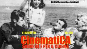 cinematica95