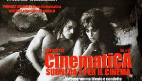 cinematica97