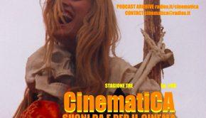 cinematica98